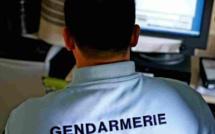 Eure : l'un des cambrioleurs du tabac-épicerie d'Harcourt retrouvé ...à la prison du Havre