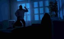Une vieille dame attaquée en pleine nuit chez elle à Louviers : l'auxiliaire de vie et son compagnon interpellés