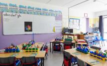 16 cas confirmés de Covid-19 : une école élémentaire du Havre fermée jusqu'au 2 avril