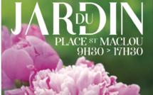 «Parlons jardin» : la nature reprend ses droits le samedi 3 avril à Mantes-la-Jolie