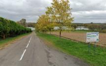 Un homme tué de 7 coups de couteau au camping de l'Aulnaie à Dangu, près de Gisors dans l'Eure