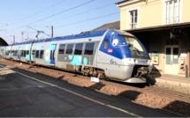 Transport : 29 trains supplémentaires entre Paris et la Normandie pour ce week-end de Pâques