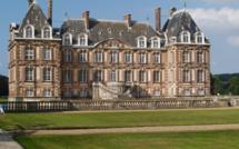 Antoine de Dreux-Brézé, comte de Cany-Barville, est décédé à l'âge de 84 ans