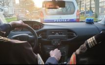 Rouen : l'adolescente invente son enlèvement et sa séquestration par deux hommes