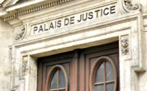 Violences urbaines d'Évreux : un homme de 21 ans condamné à 10 mois de prison ferme