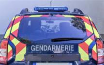 Eure : des produits stupéfiants découverts par les gendarmes au domicile d'un suspect à Bernay