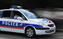 Evreux : le conducteur sans permis «décrassait» sa voiture avec 1,10 g d'alcool dans le sang