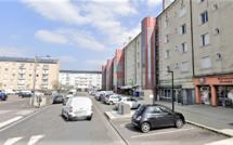 Rouen Métropole : Ils dérobent une nacelle pour arracher une caméra de vidéo-protection à Canteleu