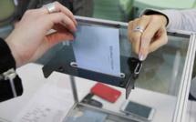Scrutins annulés et démissions : élections municipales dans 4 communes de Seine-Maritime les 30 mai et 6 juin