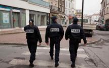 Renforts de police en Seine-Maritime et dans l'Eure : Le Havre et Vernon raflent la mise
