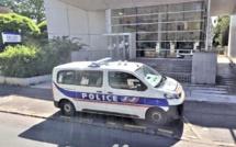 Attaque mortelle dans un commissariat des Yvelines : l'agresseur grièvement blessé par deux policiers