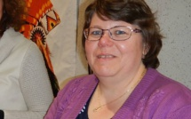 Attaque terroriste de Rambouillet : hommage à Stéphanie, la fonctionnaire de police tuée à l'arme blanche