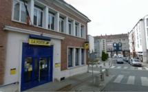Braquage à la Poste de Barentin : les gendarmes lancent un appel à témoins