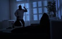 Bernay : réveillée par des bruits suspects dans sa maison, elle met en fuite deux cambrioleurs