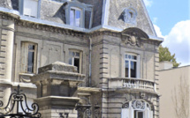 Quatre blessés, dont deux graves, lors d'une soirée d'anniversaire clandestine à Rouen