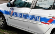 Maromme : un perturbateur arrêté pour avoir lancé des cailloux sur la police municipale