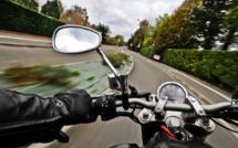 Yvelines : le pilote d'une moto de cross blessé en percutant une voiture à Conflans-Sainte-Honorine