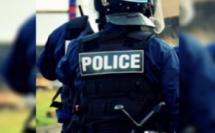 Violences urbaines : un policier blessé aux Mureaux, deux véhicules incendiés à Trappes