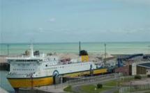Des moyens supplémentaires pour renforcer la surveillance et la sécurité du port de Dieppe