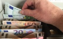 Seine-Maritime : une employée d'une boulangerie du Havre accusée d'avoir détourné 21 000€