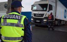 Lutte contre les fraudes : le ministre délégué des Comptes publics attendu jeudi au Havre