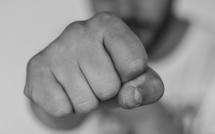 A Brionne, l'homme violent s'en prend à son ex-conjointe et à un gendarme : il est en prison