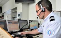 Les numéros d'urgence ne répondent plus : comment joindre les pompiers, le SAMU, la police, la gendarmerie