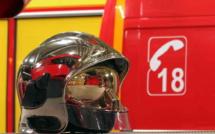 Numéros d'urgence indisponibles : retour à la normale dans l'Eure, annonce la préfecture