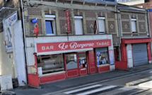 Le Havre : braqué, le buraliste tire avec un fusil de chasse et met en fuite le malfaiteur