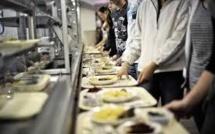 Le régisseur des restaurants scolaires du Havre et son épouse placés en garde à vue