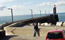 Seine-Maritime : une femme succombe après une chute dans le port de Fécamp