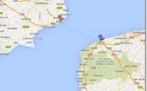 Traversée de la Manche à la nage : une nageuse décède en face de Wissant