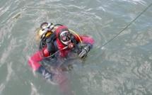 Yvelines : un baigneur se noie dans l'étang des Bauches à Achères, son pronostic vital est engagé