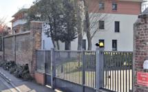 Féminicide près de Rouen : le meurtrier présumé interné à l'hôpital psychiatrique du Rouvray