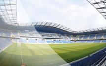 Le Havre : des navettes gratuites pour aller et revenir du Stade Océane lors des grands événements