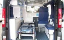 Rouen : un ambulancier accusé d'avoir escroqué 280.000 euros à des organismes sociaux