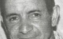Yvelines : la police des Mureaux recherche cet homme atteint de la maladie d'Alzheimer