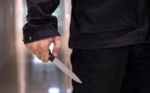 Un jeune de 16 ans tué a l'arme blanche lors d'une rixe près de Rouen : un suspect en garde à vue