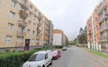 Rouen : en pleurs sur le balcon en pleine nuit, la fillette de 4 ans était seule dans l'appartement