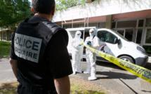 Adolescent poignardé près de Rouen : deux suspects de 15 et 16 ans déférés aujourd'hui