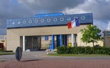 Ébullition à Val-de-Reuil après l'agression par un détenu de quatre surveillants