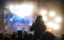 Fête de la musique au Havre : des fêtards dispersés par la police pour non-respect des règles sanitaires