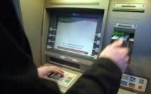 Rouen : arrêtés alors qu'ils posaient des collets marseilllais à des distributeurs de billets