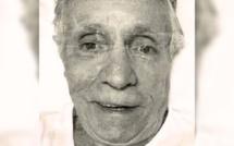 Disparition inquiétante dans les Yvelines : appel à témoins pour retrouver cet homme de 83 ans