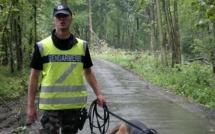 Seine-Maritime : un homme de 71 ans, dépressif, signalé disparu depuis lundi