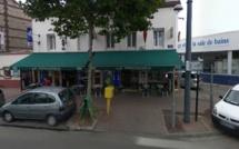 Petit-Quevilly : le patron d'un bar braqué en pleine rue par trois malfaiteurs