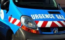 Seine-Maritime : treize pavillons évacués après une fuite de gaz à Criquetot-l'Esneval