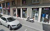 Le Havre : un magasin de vêtements attaqué à la voiture-bélier par trois malfaiteurs