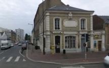 Le Havre : les braqueurs de La Poste de Montmorency interpellés avec leur butin