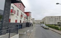 Seine-Maritime : une passante vole au secours d'une femme dont l'appartement était en feu à Lillebonne